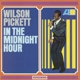 Pickett,Wilson :In The Midnight Hour