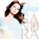 Sandra :The Very Best Of Sandra (2CD+DVD Deluxe Edt.)