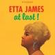 James,Etta :At Last