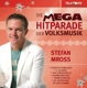 Mross,Stefan :Mega Hitparade Der Volksmusik