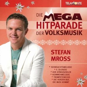 Mross,Stefan