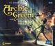 Everest,D.D. :Archie Greene und das Buch der Nacht