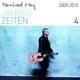 Mey,Reinhard :Jahreszeiten 2000-2013