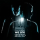 Sinplus :This Is What We Are (Digipak)