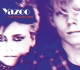 Yazoo :Collection
