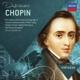 Arrau/Ashkenazy :Chopin: Discover Chopin