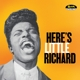 Little Richard :Here's Little Richard (2CD Deluxe)