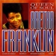 Franklin,Aretha :Queen Of Soul