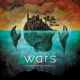 Wars :We Are Islands,After All