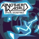 Freitas,Jean-Francois :Another World-Official Soundtrack