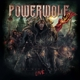 Powerwolf :The Metal Mass-Live (2LP+Poster)