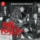 Haley,Bill & His Comets :The Absolutely Essential 3CD Collection