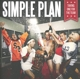 Simple Plan :Taking One For The Team