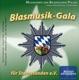 Polizeiorchester Bayern :Blasmusik-Gala für Sternstunden e.V.