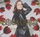 Carlisle,Belinda :Live Your Life Be Free (2CD+DVD Deluxe Edition)