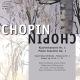 Chopin :Klavierkonzert 1