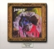 James :Justhipper-Complete Sire+Blanco Y Negro Recordings