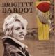 Bardot,Brigitte :Bardomania