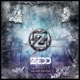 Zedd :Clarity