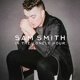 Smith,Sam :In The Lonely Hour (Deluxe Edt.)