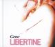 Gene :Libertine (Deluxe Edition)