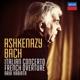 Ashkenazy,Vladimir :Italienisches Konzert & Französische Ouvertüre