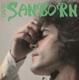 Sanborn,David :Sanborn