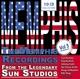 Various/Cash/Perkins/Turner/Rich/King/+ :The Memphis Recordings Vol.3