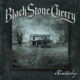Black Stone Cherry :Kentucky (180 Gr.White Vinyl+MP3)