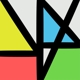 New Order :Music Complete (2LP+MP3)
