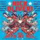 Oliveri,Nick :N.O.Hits At All Vol.2 (Ltd.)