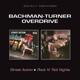 Bachman-Turner Overdrive :Street Action/Rock'N'Roll Nights