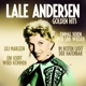 Andersen,Lale :Golden Hits