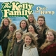 Kelly Family,The :Over The Hump