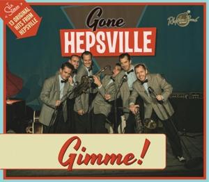Gone Hepsville