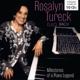 Tureck,Rosalyn :Plays Bach