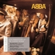 Abba :Abba (Deluxe Edition) (CD+DVD)