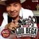 Bega,Lou :Best Of-Seine Größten Hits