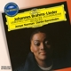 Norman,Jessye/Barenboim,Daniel :Brahms: Lieder