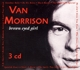 Morrison,Van :Brown Eyed Girl: Earley Hits & Outt
