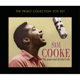 Cooke,Sam :The Gospel Soul Of Sam Cooke