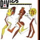Davis,Miles :Star People