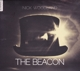 Woodland,Nick :The Beacon
