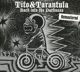 Tito & Tarantula :Back Into The Darkness (Remastered)