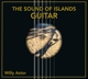 Astor,Willy :The Sound Of Islands-Guitar