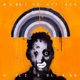 Massive Attack :Heligoland (2LP)