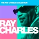 Charles,Ray :The Ray Charles Collection