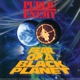Public Enemy :Fear Of A Black Planet (2CD Deluxe Edition)