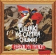 Chunk! No,Captain Chunk! :Pardon My French