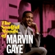 Gaye,Marvin :The Soulful Moods Of Marvin Gaye